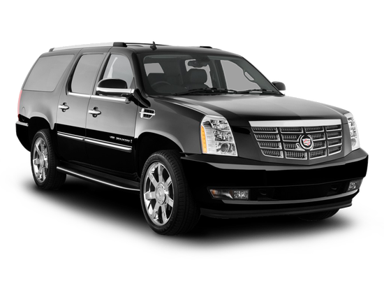 2014 cadillac escalade esv. Cars Review. Best American Auto & Cars Review