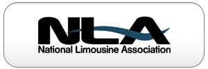 TNT is a member of the National Limousine Association